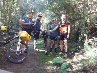 bikepacking mantiqueira (8)