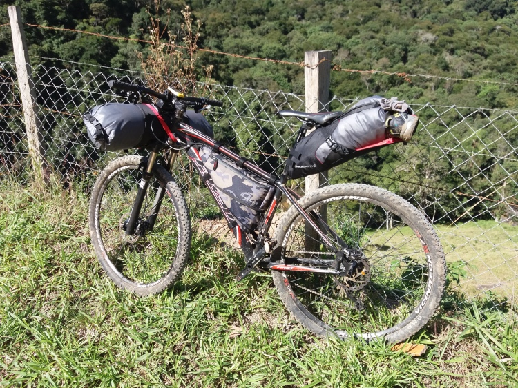bikepacking mantiqueira (9)