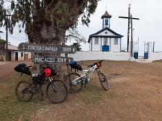 bikepacking sempre vivas serra do espinhaço foto arturo vieira (1)