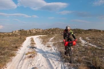 bikepacking sempre vivas serra do espinhaço foto arturo vieira (12)