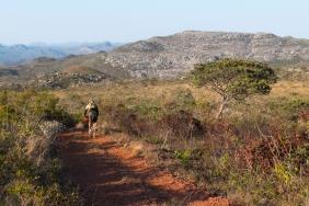 bikepacking sempre vivas serra do espinhaço foto arturo vieira (15)