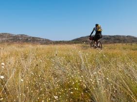 bikepacking sempre vivas serra do espinhaço foto arturo vieira (16)