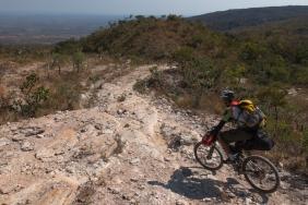 bikepacking sempre vivas serra do espinhaço foto arturo vieira (17)