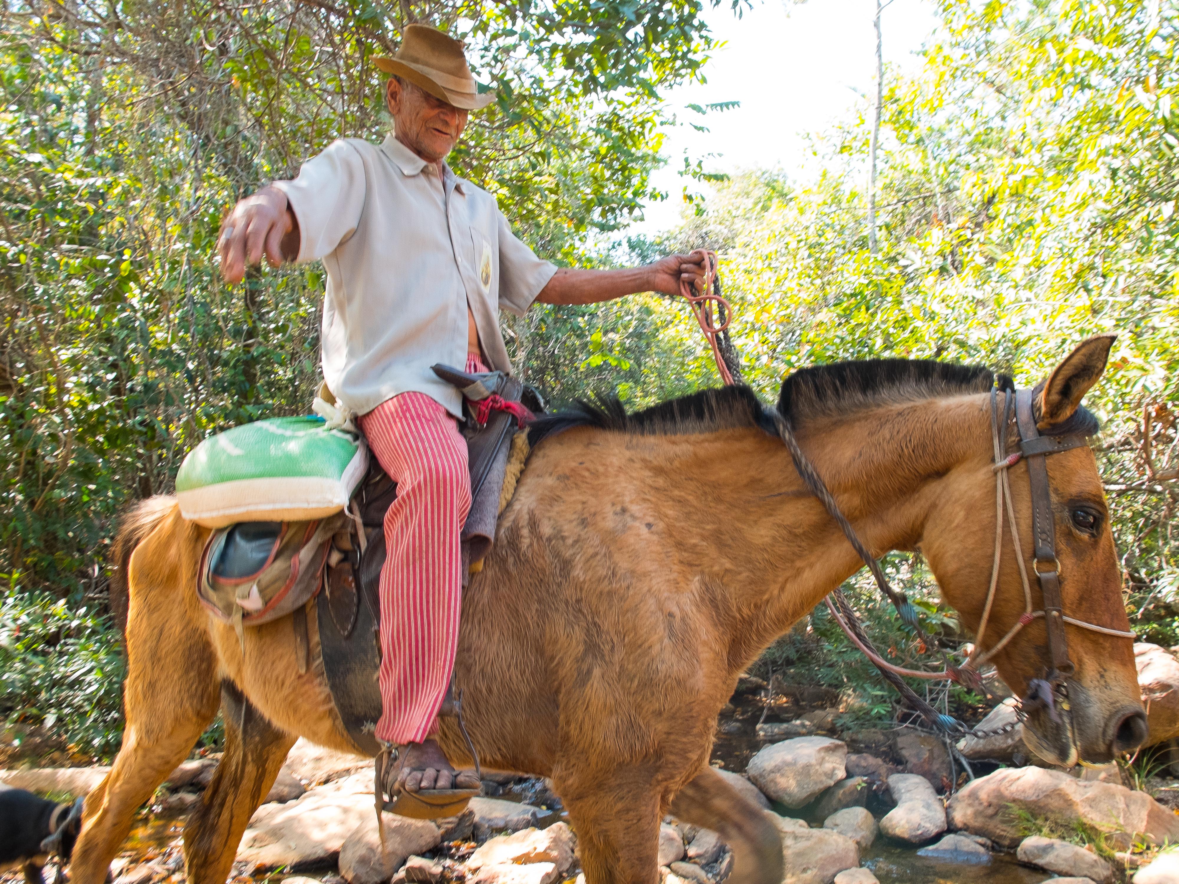 bikepacking sempre vivas serra do espinhaço foto arturo vieira (19)