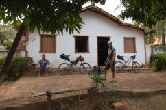 bikepacking sempre vivas serra do espinhaço foto arturo vieira (21)