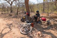 bikepacking sempre vivas serra do espinhaço foto arturo vieira (23)