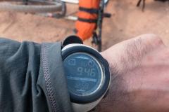 bikepacking sempre vivas serra do espinhaço foto arturo vieira (24)