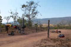 bikepacking sempre vivas serra do espinhaço foto arturo vieira (25)