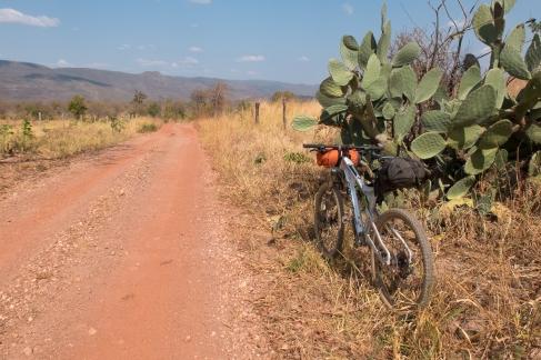 bikepacking sempre vivas serra do espinhaço foto arturo vieira (26)