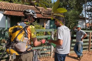 bikepacking sempre vivas serra do espinhaço foto arturo vieira (28)