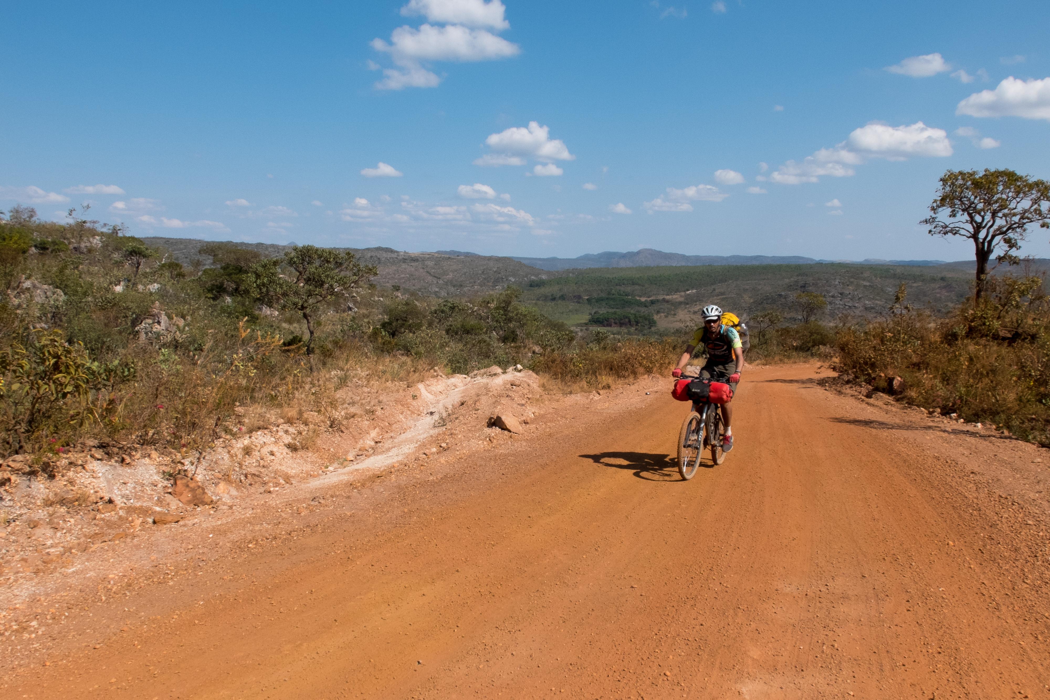 bikepacking sempre vivas serra do espinhaço foto arturo vieira (30)