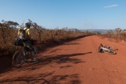 bikepacking sempre vivas serra do espinhaço foto arturo vieira (32)