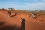 bikepacking sempre vivas serra do espinhaço foto arturo vieira (33)