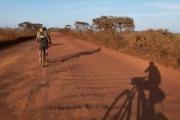 bikepacking sempre vivas serra do espinhaço foto arturo vieira (34)