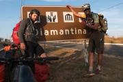 bikepacking sempre vivas serra do espinhaço foto arturo vieira (35)