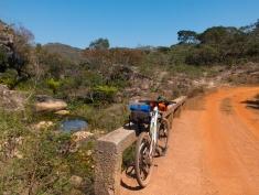 bikepacking sempre vivas serra do espinhaço foto arturo vieira (5)