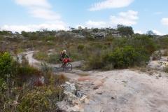 bikepacking sempre vivas serra do espinhaço foto arturo vieira (8)